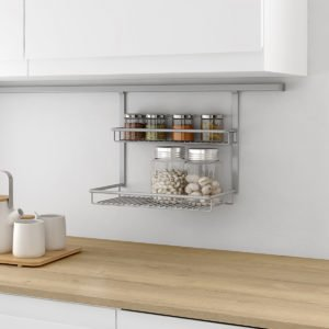 "Spice multipurpose rack ""Menage confort CLASSIC"""