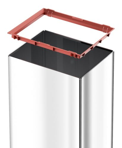 Hailo Big-Box Swing L bin