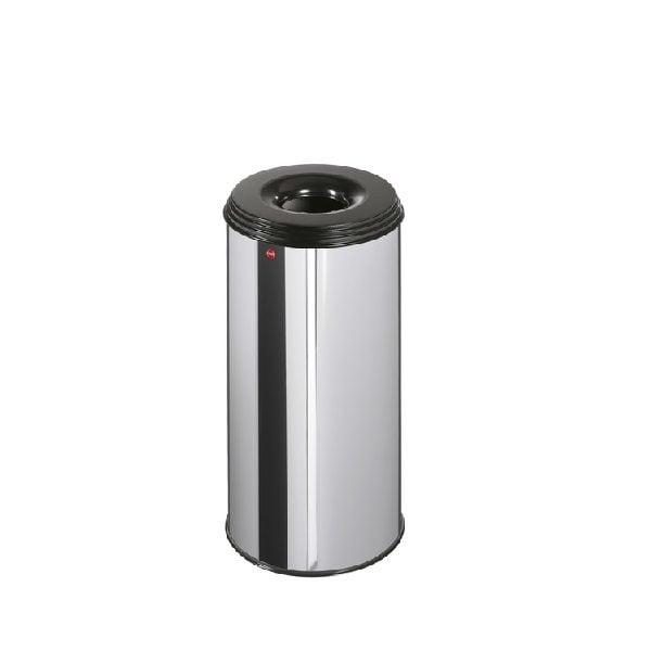 Hailo Profiline Safe XL bin