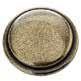 Bright standard bronze