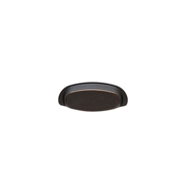 CLASSIC PHARMA CUP PULL HANDLE