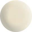 Ivory glaze