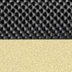 Black / Gold