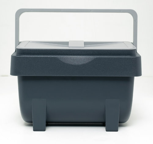 Kitty-Universal-Container 4L 3