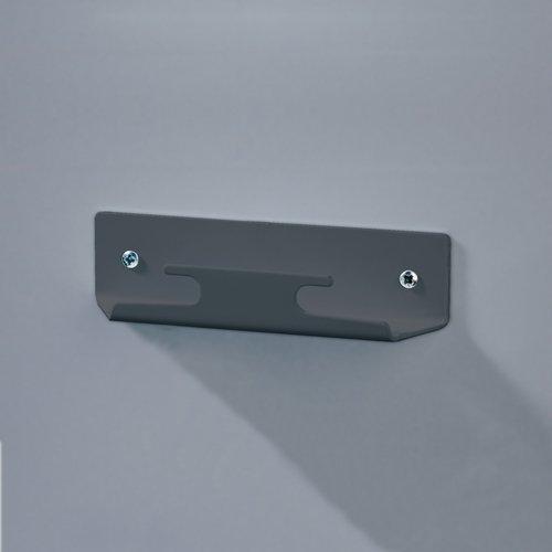 Universal bracket for the HA4410-00 Stepfix