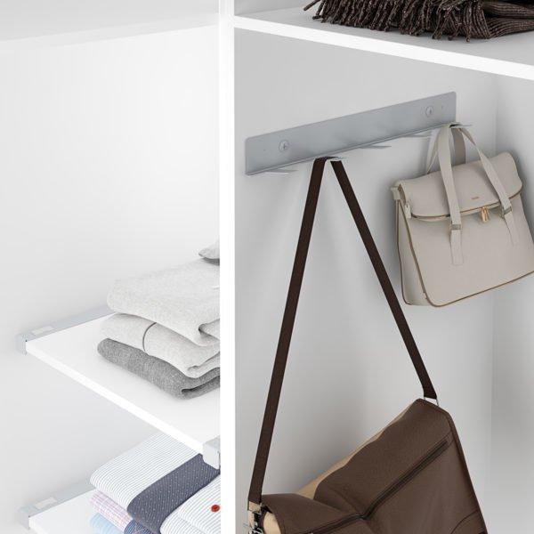 """Handbag holder """"Menage confort"""""""