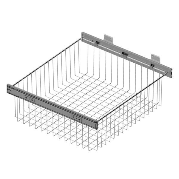 """Multipurpose basket """"Menage confort CLASSIC"""""""