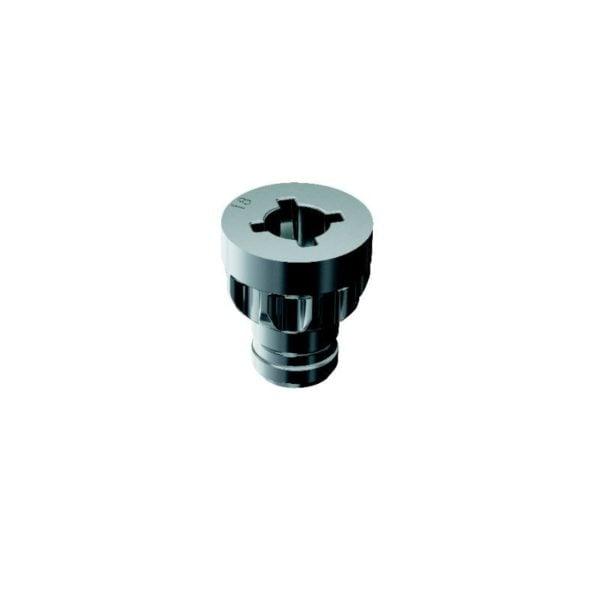 TARGET J10 pinion screw 2