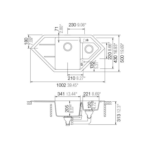 SIGNUS C-150 8
