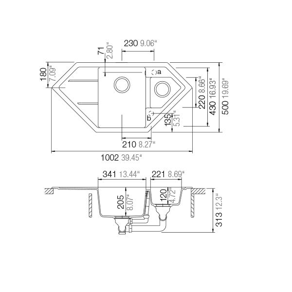 PRIMUS C-150 4