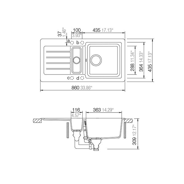 TYPOS D-150S 3