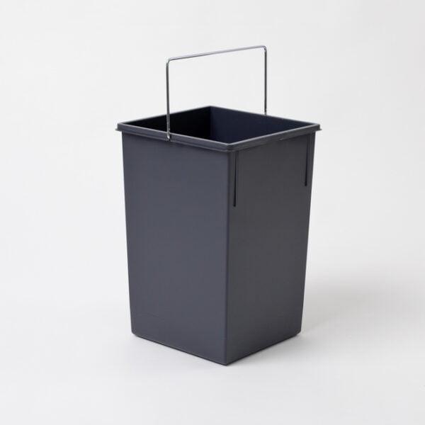 Inner bin - 1008879 3