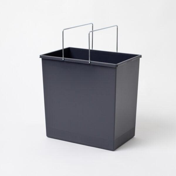Inner bin - 1050209 3