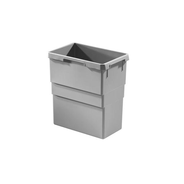 Inner bin - 1058089 3