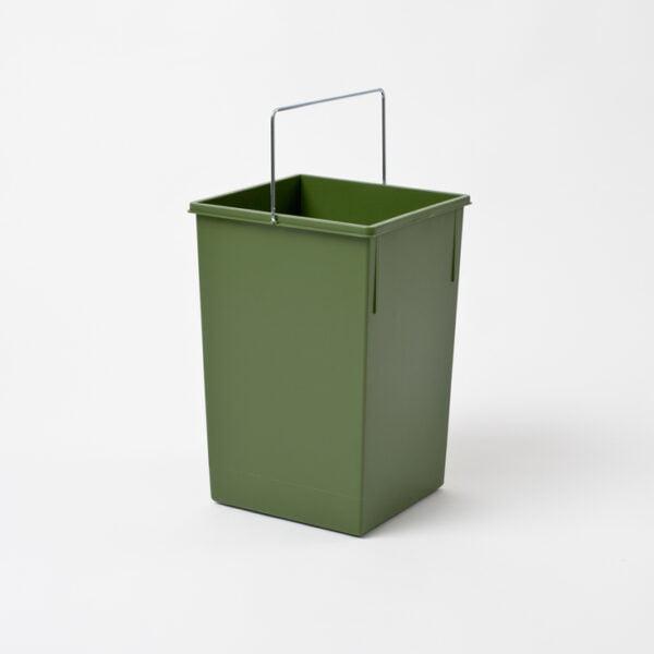Inner bin - 1073259 3