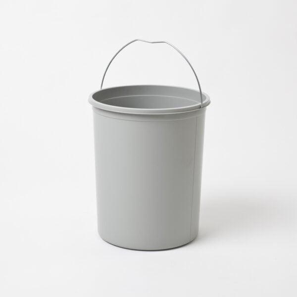 Inner bin - 1081699 3