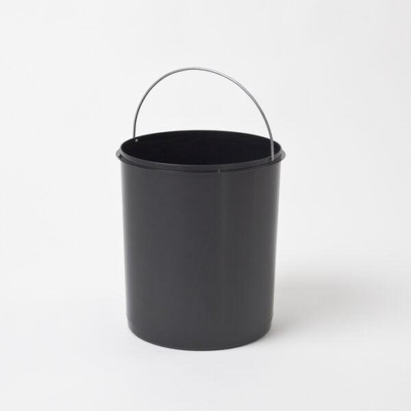 Inner bin - 1082629 3