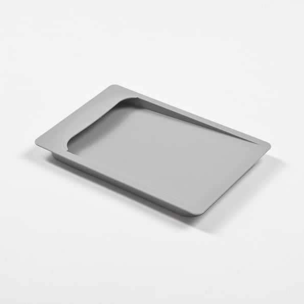 Inner bin lid - 1082739 3