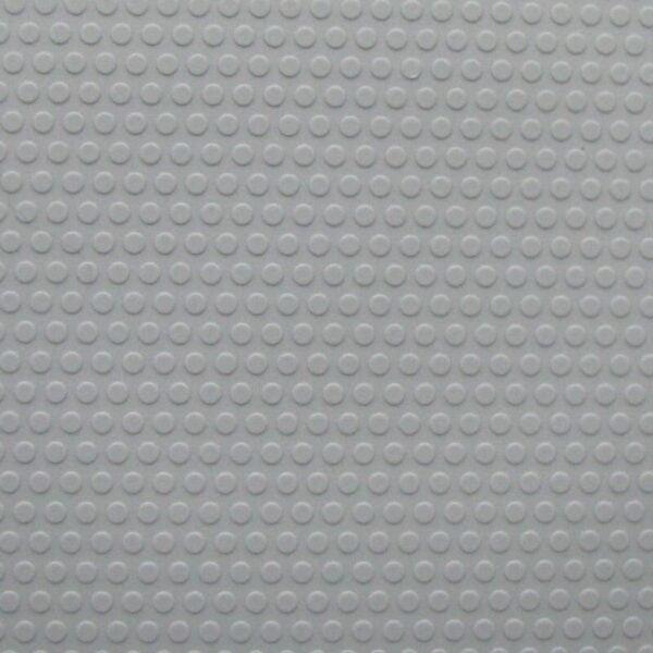 Anti-slip mats 3