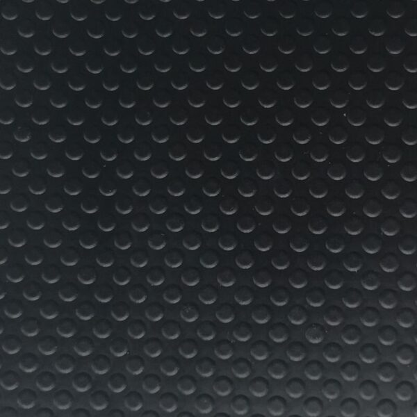 Anti-slip mats 5